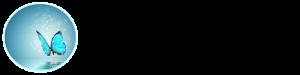 long logo - God's Boot Camp